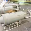 FAB-500 M54