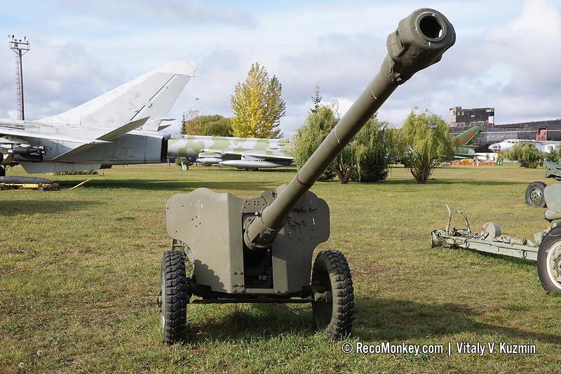 D-44 85mm