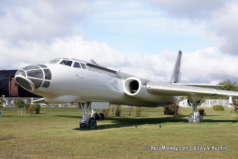 Tu-16KSR-2A