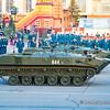 BTR-D