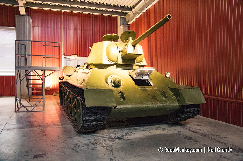 OT-34-76