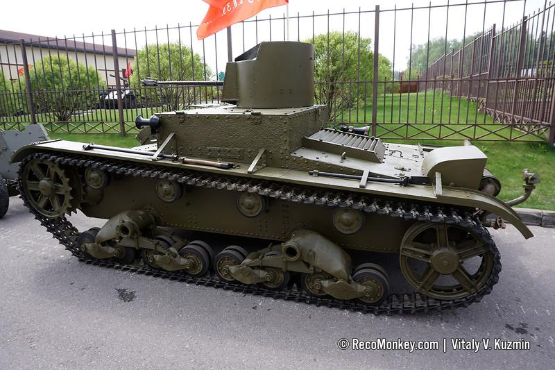 KhT-26