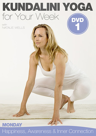 Natalie Wells