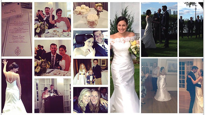 Simon & Lucy Cane Wedding Video Highlights Slideshow