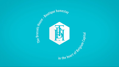 The Brussels House - Boutique Homestay Resume