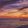 Calming Gulf