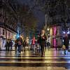 Plentiful Crosswalks