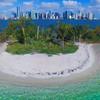 Biscayne Bay Island