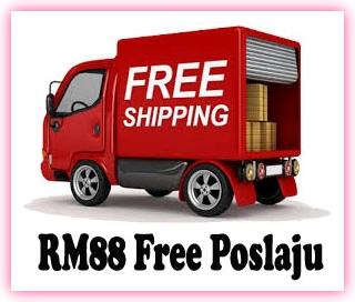 free poslaju-1