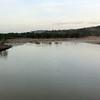 02 Palaez Downstream_cr