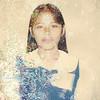 Lost Album_002