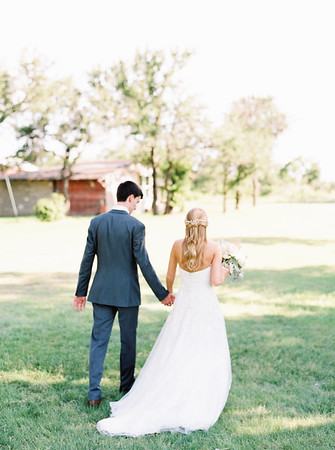 View More: http://averyearlphotography.pass.us/albrittonwedding