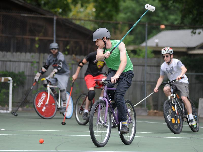 TCL bike polo 01.jpg