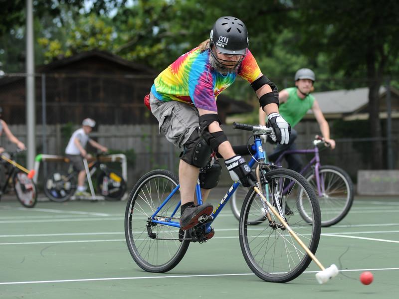 TCL bike polo 13.jpg