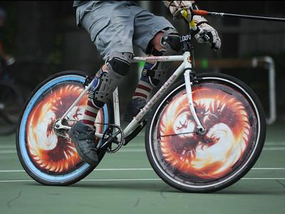 TCL bike polo 11.jpg