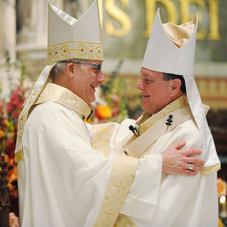 TCL bishop 001.jpg