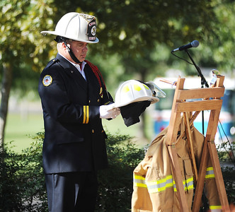TCL firefighters 01.jpg