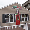 TIM JEAN/Staff photo  <br /> <br /> Rig a Tony's Italian take-out in Derry. They now has a restaurant in Windham. 4/1/20