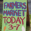 TIM JEAN/Staff photo<br /> <br /> The Derry Homegrown Farm and Artisan Market is back to being open Wednesday's in downtown Derry, NH    6/2/21