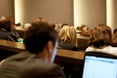2012 National Mentoring Summit, Washington, D.C. 2012 National Mentoring Summit. Corporation for National and Community Service Photo.
