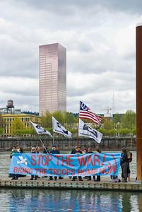 May Day 2008