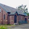 The New Church: Dicksons Drive: Newton