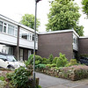 36 Newton Hall Drive: Newton
