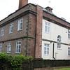 1 to 12 Newton Hall: Newton Hall Drive: Newton
