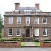 Newton Hall: Newton Hall Drive: Newton
