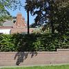 Firs School: Newton Lane: Newton