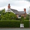 Rose Cottage 30: Shepherds Lane: Newton