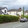 2a, 2 to 28: Shepherds Lane: Newton