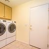 DSC_7170_laundry