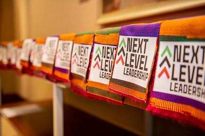 Next Level Leadership Inaugural Class Graduation @ FFTC 4-27-19 by Jon Strayhorn
