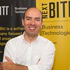 Pedro Morais, CTO da NextBITT