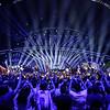 Final Eurovisão 2018 no Altice Arena. Foto (c) Thomas Hanses