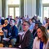 ABA annual meeting 2019 Sunday