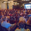NextGenCLT:Pivot event held at Olde Mecklenburg Brewery.