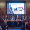 NextGenCLT:Pivot event held at Olde Mecklenburg Brewery