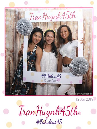 NganHuyen45-birthday-instant-print-photobooth-chup-anh-in-hinh-lay-lien-lay-ngay-Tiec-sinh-nhat-wefiebox-photobooth-vietnam-002