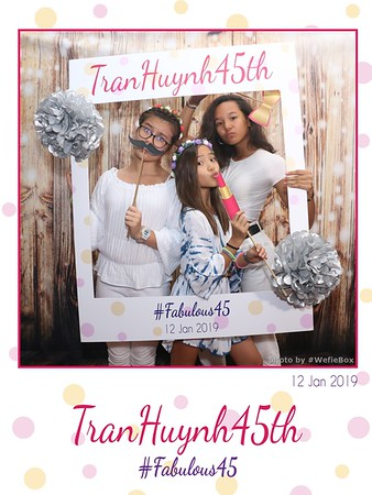 NganHuyen45-birthday-instant-print-photobooth-chup-anh-in-hinh-lay-lien-lay-ngay-Tiec-sinh-nhat-wefiebox-photobooth-vietnam-015
