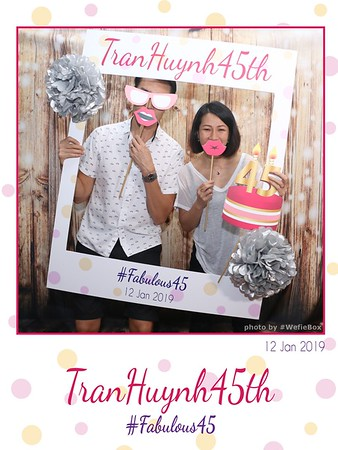 NganHuyen45-birthday-instant-print-photobooth-chup-anh-in-hinh-lay-lien-lay-ngay-Tiec-sinh-nhat-wefiebox-photobooth-vietnam-008