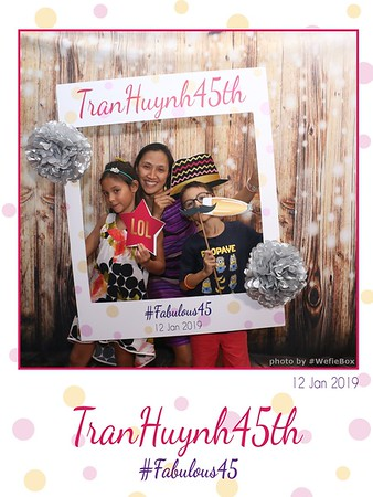 NganHuyen45-birthday-instant-print-photobooth-chup-anh-in-hinh-lay-lien-lay-ngay-Tiec-sinh-nhat-wefiebox-photobooth-vietnam-030