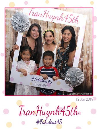 NganHuyen45-birthday-instant-print-photobooth-chup-anh-in-hinh-lay-lien-lay-ngay-Tiec-sinh-nhat-wefiebox-photobooth-vietnam-014
