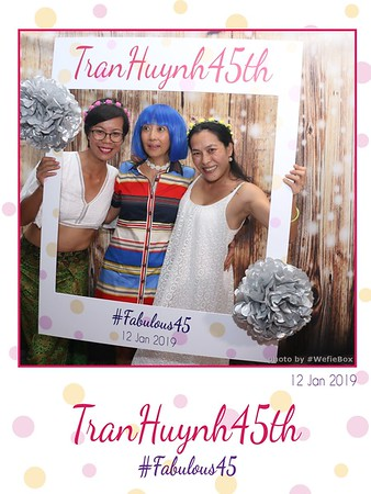 NganHuyen45-birthday-instant-print-photobooth-chup-anh-in-hinh-lay-lien-lay-ngay-Tiec-sinh-nhat-wefiebox-photobooth-vietnam-028