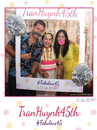 NganHuyen45-birthday-instant-print-photobooth-chup-anh-in-hinh-lay-lien-lay-ngay-Tiec-sinh-nhat-wefiebox-photobooth-vietnam-011