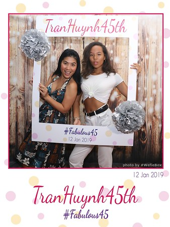 NganHuyen45-birthday-instant-print-photobooth-chup-anh-in-hinh-lay-lien-lay-ngay-Tiec-sinh-nhat-wefiebox-photobooth-vietnam-001