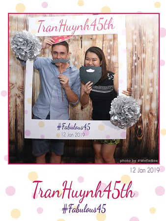 NganHuyen45-birthday-instant-print-photobooth-chup-anh-in-hinh-lay-lien-lay-ngay-Tiec-sinh-nhat-wefiebox-photobooth-vietnam-047