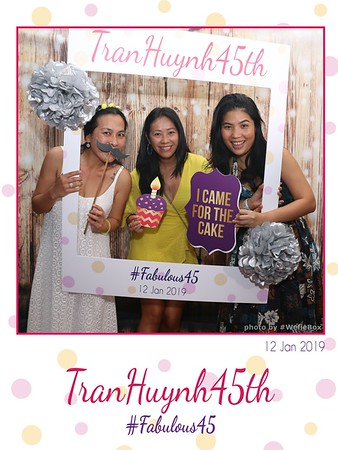 NganHuyen45-birthday-instant-print-photobooth-chup-anh-in-hinh-lay-lien-lay-ngay-Tiec-sinh-nhat-wefiebox-photobooth-vietnam-037