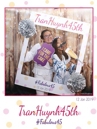 NganHuyen45-birthday-instant-print-photobooth-chup-anh-in-hinh-lay-lien-lay-ngay-Tiec-sinh-nhat-wefiebox-photobooth-vietnam-012